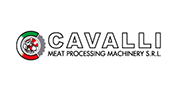 CAVALLI Meat Processing Machinery S.r.l.