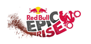 Red Bull Epic Rise