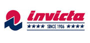 Invicta since 1906